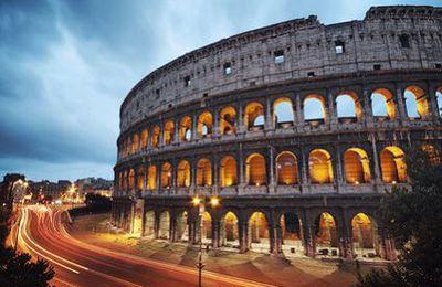 Après le BREXIT, l'ITALXIT?