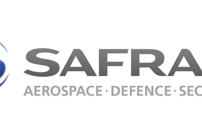 SAFRAN rentre au capital de Safety Line