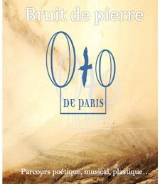 FESTIVAL 0 + 0 PARIS - 5/6 SEPTEMBRE 2015