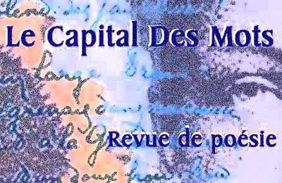 MELTING POETES 4 A L'ENTREPOT, PARIS.  3 OCTOBRE 2017- 19H15-20H30