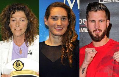 Le monde du sport et la télévision française en deuil !