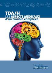 TDA-H : un guide pour les encadrants, activités extra-scolaires
