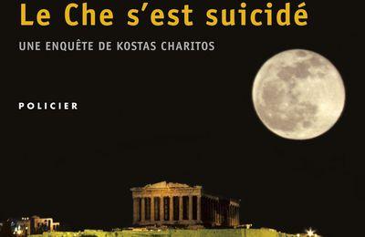 Le Che s'est suicidé