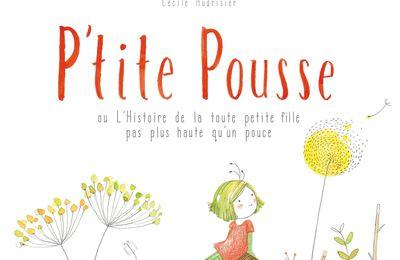 P'tite Pousse