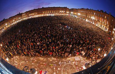 Mon Toulouse