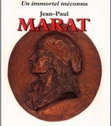 JEAN-PAUL MARAT (30)