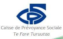 CAISSE DE PRÉVOYANCE SOCIALE (4)
