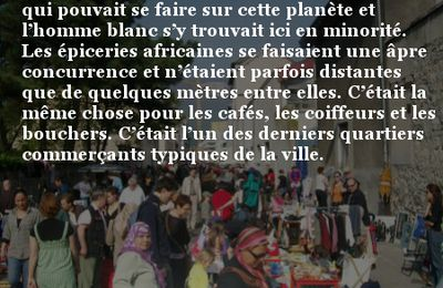 Citation n°21 - Le quartier Saint-Bruno