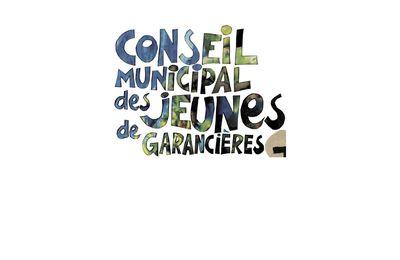 La parole aux jeunes : un Conseil municipal des Jeunes à Garancières