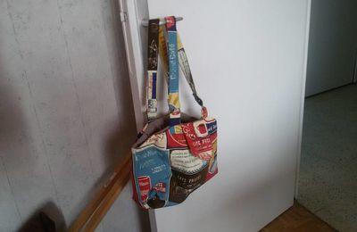 le sac de Jojo