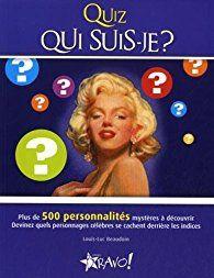 Question (quiz 0)