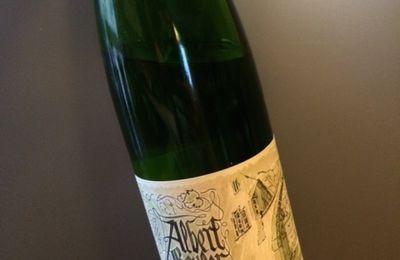Albert Boxler Tokay Pinot Gris Alsace Reserve