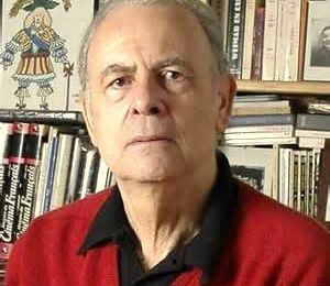 Patrick Modiano, l'écrivain de l'Incertitude