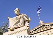Philo bath…. Philosophes de la Grèce antique (4): Platon