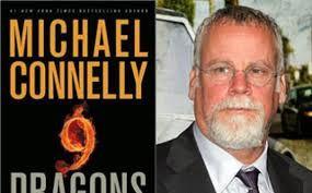A livres ouverts…. La place du jazz dans les polars de Michael Connelly ( suite ).