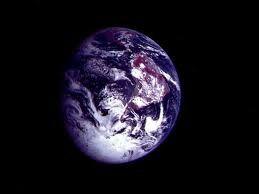La Metafisica della Globalizzazione