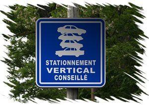 Qui a voté la suppression du droit au stationnement gratuit pour 4631 familles de Saint-Denis ?