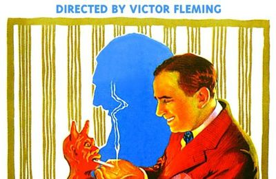 When the clouds roll by (Victor Fleming, 1919)