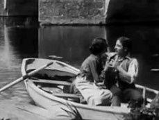 Le coeur et l'argent (Louis Feuillade, 1912)