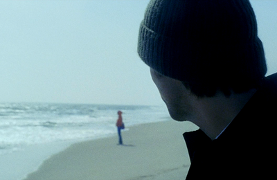 Eternal sunshine of the spotless mind (Michel Gondry, 2004)