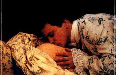 Valmont (Milos Forman, 1989)