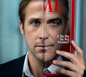 The ides of march (George Clooney, 2011)