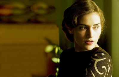 Mildred Pierce (Todd Haynes, 2011)