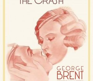 The crash (William Dieterle, 1932)