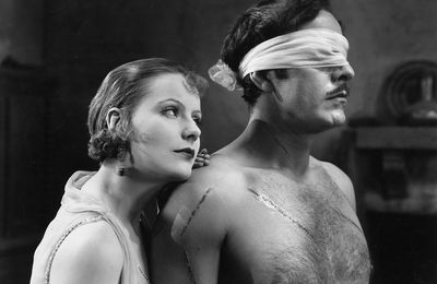 The temptress (Fred Niblo, 1926)