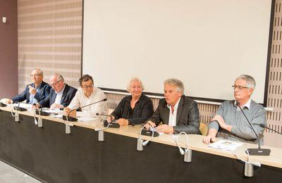 Fumélois : Les éditions Fragile toujours debout !!!
