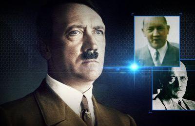 Informations déclassifiées de la CIA: Hitler en vie en Argentine dans les années 1950