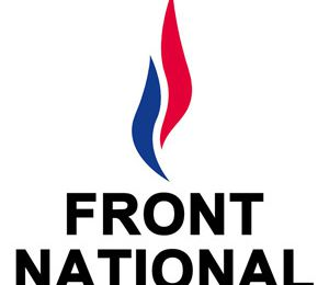 Réaction du Front National à la loi de moralisation