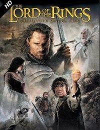 Le seigneur des anneaux 3, le retour du roi (Peter Jackson)