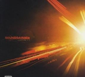 Live on I-5 (Soundgarden)