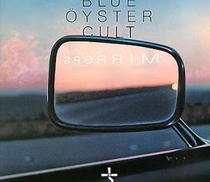 Mirrors (Blue Oyster Cult)