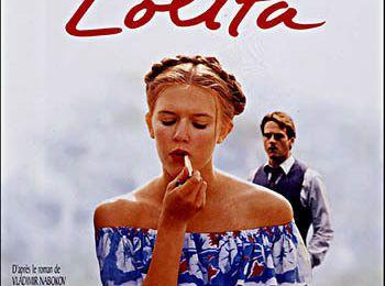 Lolita (Adrian Lyne)