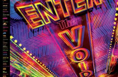 Enter the void (Gaspard Noé)