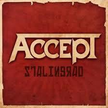 Stalingrad (Accept)