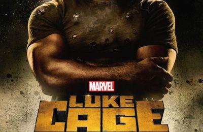Luke Cage, saison 1, épisode 8 (Cheo Hodari Coker)