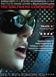 Girlfriend experience (Steven Soderbergh)