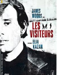Les visiteurs (Elia Kazan)