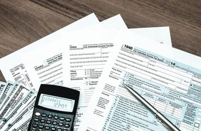 Serez-vous exonéré de taxe d'habitation ?