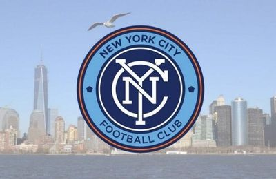 MERCATO 14-15 : MAIS QUI ES-TU NEW YORK CITY FC ?