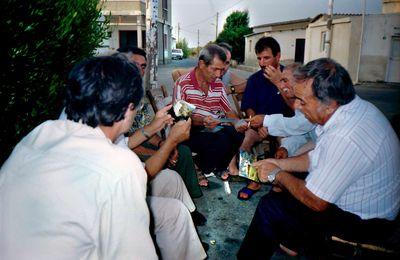 Taksim! Une enquête unique sur Chypre divisée