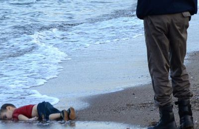 Les enfants morts : on les préfère en photo qu'en pension !