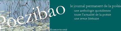 Lien - Relais - Lettre ouverte de Patrick Beurard-Valdoye en réponse à la chronique de Michel Guerrin