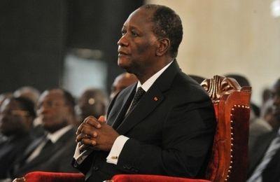 Côte d'Ivoire-Investissement-Ça se passe encore sous Ouattara : Une Dame grugée et sans secours!