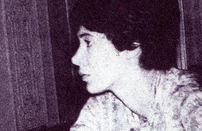 «Assia DJEBAR (1936-2015) une écrivaine algérienne adversaire résolue de la régression et la misogynie, entre consolation et intransigeance», par M. Amadou Bal BA - http://baamadou.over-blog.fr/