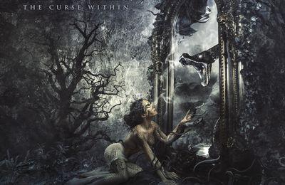 Nouvelle interview avec Alain Clement pour le nouvel album de NO RETURN The Curse Within