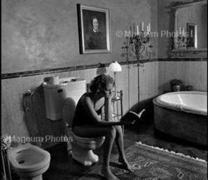 Portraits de lecteurs : les jurés du Livre Inter.